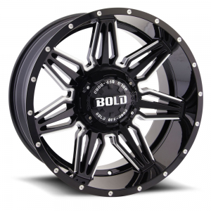 bold_bd001_gloss_black_milled