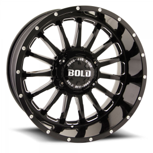bold_bd002_gloss_black_milled