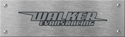 walkerevans