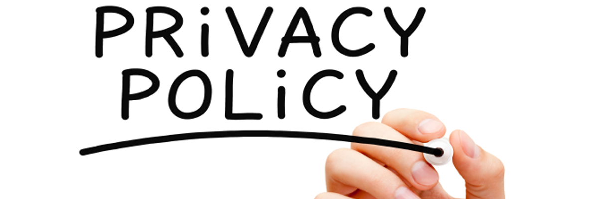 rimtyme privacy policy