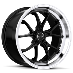 ruff_r958_satin_black_machined_lip