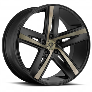 tis_541_satin_bronze_tint_satin_black_accents