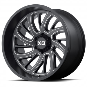kmc_xd826_surge_satin_black_milled