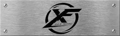 xf offroad