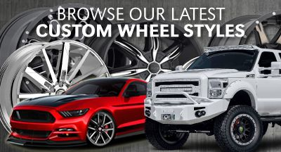 custom_wheel_gallery_left_side