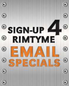 Roll Today Starting At Only 50 Fayetteville Rimtyme
