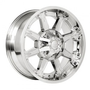 dcenti_offroad_dw920_chrome