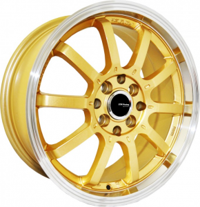stw_455_gold_manchined