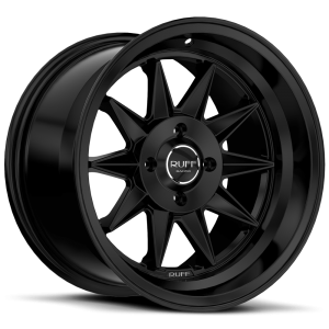 ruff_r358_full_satin_black