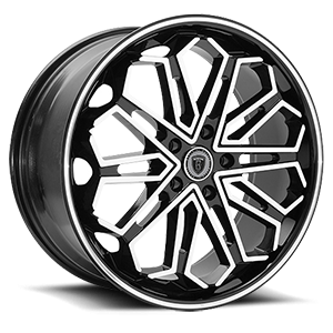 borghini_bw17_black_machined