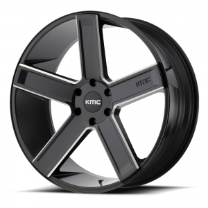 kmc__km702_deuce_satin_black_milled