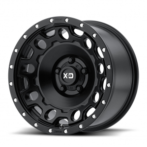 kmc_xd_xd129_holeshot_satin_black
